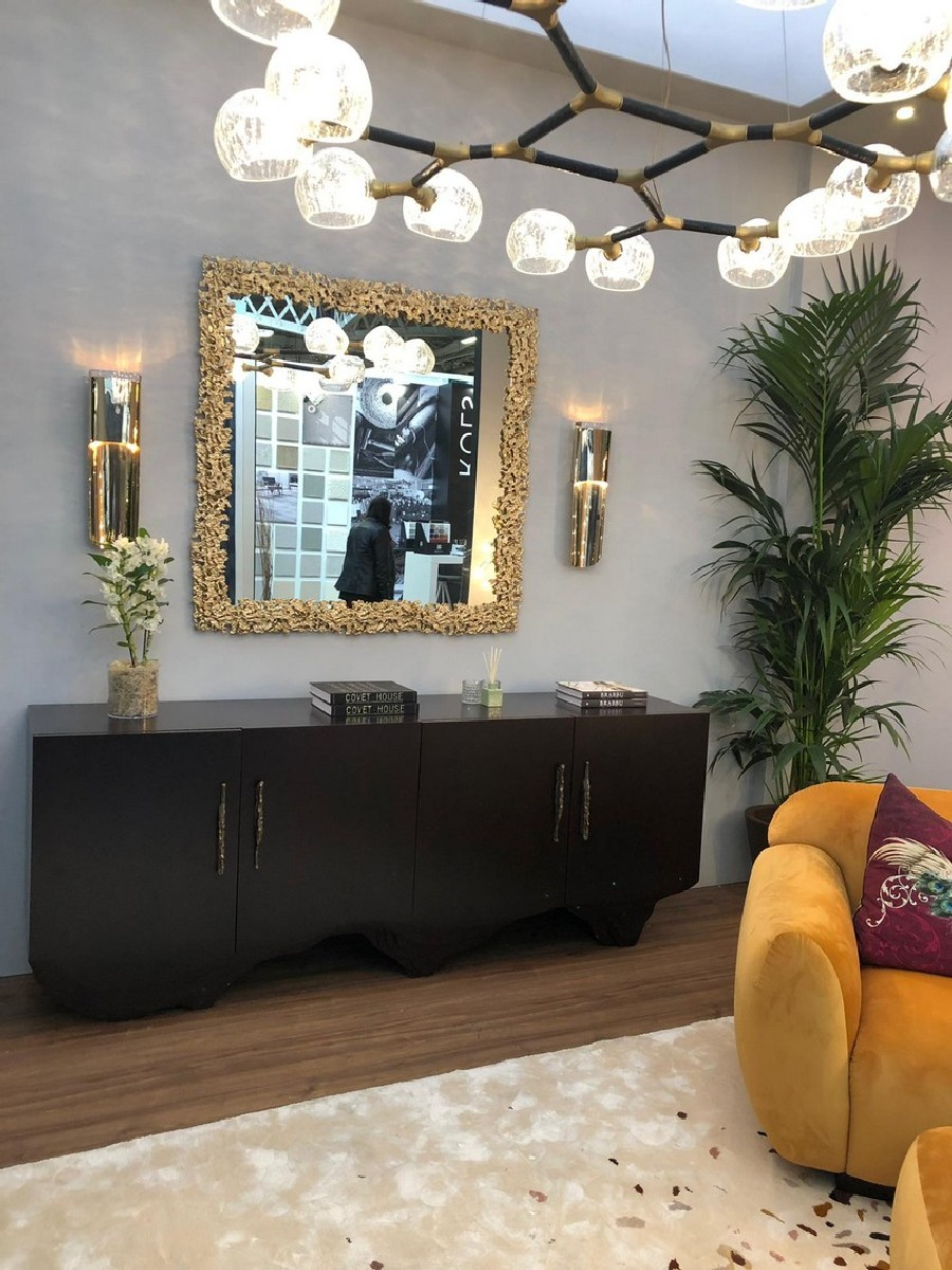 We are Live at Decorex International 2019  We are Live at Decorex International 2019 6 1
