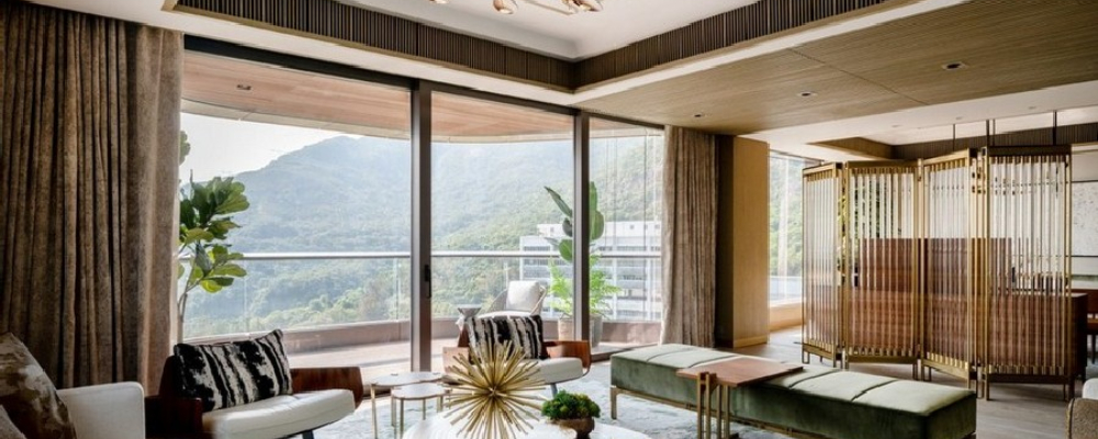 When Your Home Makes You Feel Great: Top Projects By Joyce Wang joyce wang When Your Home Makes You Feel Great: Top Projects By Joyce Wang 9 16