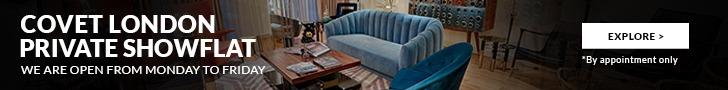 LuxuryInteriorDesignTodayDiningRoomProjectsbyJanineStone  Luxury Interior Design Today: Dining Room Projects by Janine Stone banner1 4